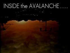 Image for Inside the Avalanche