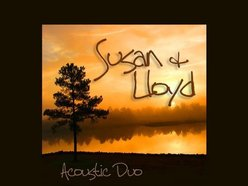 Image for Susan and Lloyd