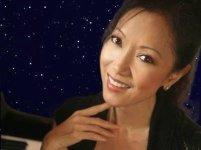 Kathryn Toyama - Solo Piano
