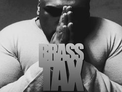 Image for Brass Tax