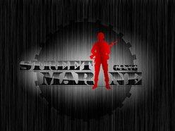 Image for Street Marinez