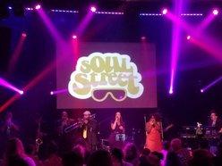 Image for Soul Street