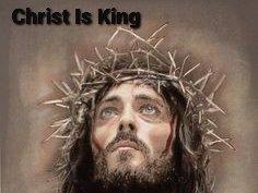 King Preach