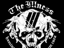 Image for The Illness