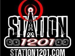 Image for Station1201