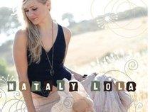 Nataly Lola