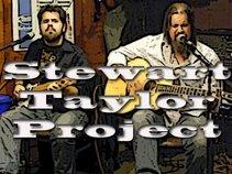 Stewart Taylor Project