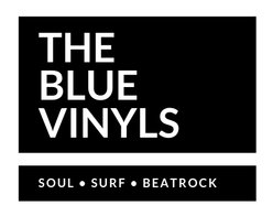 The Blue Vinyls