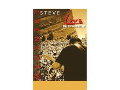 The Steve Crenshaw Band