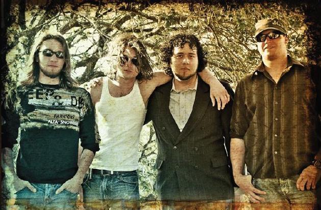 Chad Hammock Band | ReverbNation