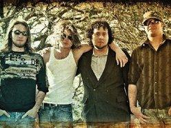 Chad Hammock Band