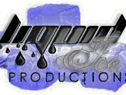 Image for Liquid Ice Productions