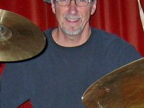 R.J. Franco:  An accomplished drummer/percussionist, RJ began his formal music education in Detroit