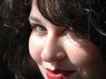 Sarah Kramer-Harrison