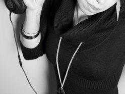 Image for DJ SHE