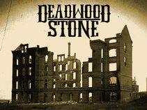 Deadwood Stone