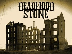 Image for Deadwood Stone