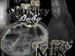 Image for CHUNKY PRESENTS PHILTHY ENT.