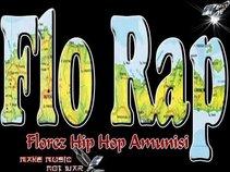 Flo Rap (FR)