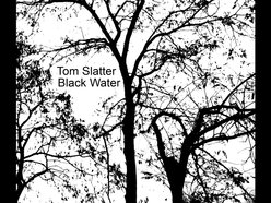 Image for Tom Slatter