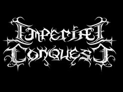 Image for IMPERIAL CONQUEST