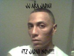 j.j.AKA.jarah