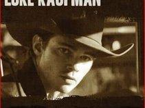 Luke Kaufman