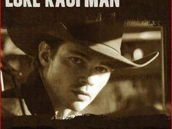 Image for Luke Kaufman