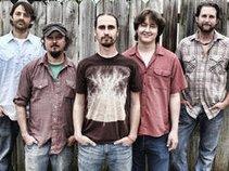 Charliehorse Band