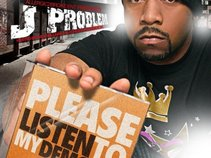 J. PROBLEM