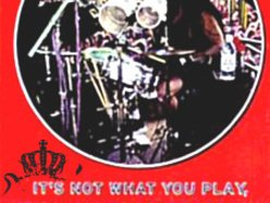Frank King Drums & Percussion