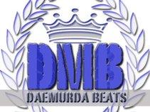 DaeMurda