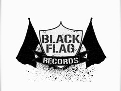 Image for BLACK FLAG RECORDS