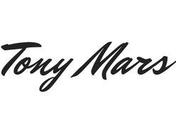 Tony Mars