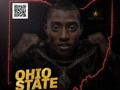 Image for OhioFromOhio