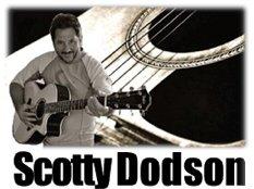 Scotty Dodson