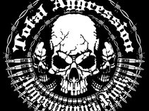 Total Aggression
