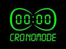 cronomode