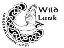 Wild Lark
