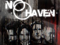 Image for No Haven