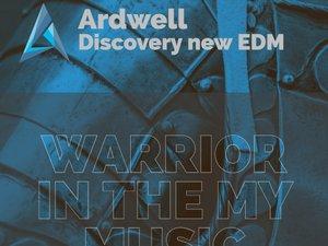 Ardwell