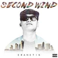 1445578388 second wind album cover