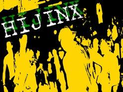Image for Hijinx(US)