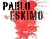 Pablo Eskimo