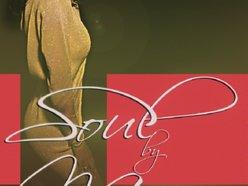 Soul By Mia