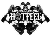 Hotfeel