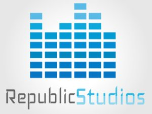 Republic Studios, LLC