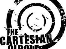 The Cartesian Circle