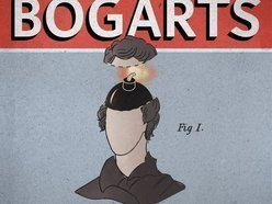 Image for The Bogarts