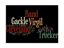 Gackle-Trucker Band